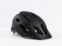 Bontrager Helmet Quantum MIPS Small Black CE - Bike Maniac