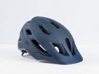 Bontrager Helmet Quantum MIPS Large Navy CE - Fahrräder, Fahrradteile und Fahrradzubehör online kaufen | Allgäu Bike Sports Onlineshop