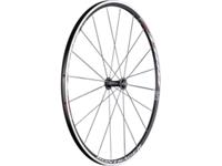 Bontrager Wheel Front Race 700c Clincher Black - Bike Maniac
