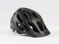 Bontrager Helm Rally MIPS S Black CE - Bike Maniac