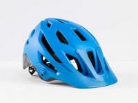Bontrager Helm Rally MIPS S Waterloo Blue CE - Bike Maniac