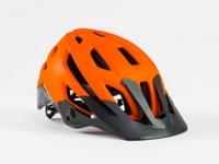 Bontrager Helm Rally MIPS S Radioactive Orange CE - Bike Maniac
