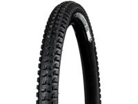 Bontrager Reifen SE5 29 x 2.30 Team Issue TLR - Bike Maniac