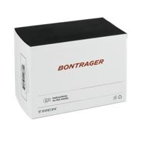 Bontrager Schlauch Selbstdichtend 26x1.75-2.125 Schrader - Zweirad Homann