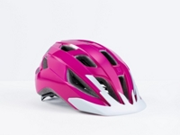 Bontrager Helm Solstice MIPS M/L Pink CE - Bike Maniac