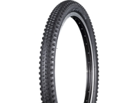 Bontrager Tire XR1 Comp 20 x 1.85 Black - Bike Maniac