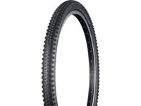 Bontrager Tire XR1 Comp 24 x 1.85 Black - Bike Maniac