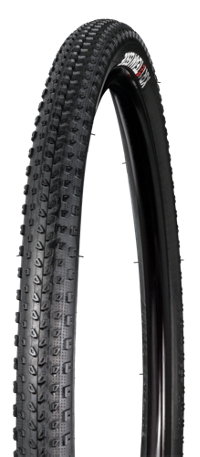 Bontrager Reifen XR1 27.5x2.00 Team Issue TLR - Bike Maniac