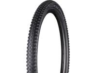 Bontrager Reifen XR2 29 x 2.35 Team Issue TLR - Fahrräder, Fahrradteile und Fahrradzubehör online kaufen | Allgäu Bike Sports Onlineshop
