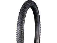 Bontrager Reifen XR2 29 x 3.00 Team Issue TLR - Fahrräder, Fahrradteile und Fahrradzubehör online kaufen | Allgäu Bike Sports Onlineshop