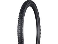 Bontrager Reifen XR3 29 x 2.20 Team Issue TLR - Fahrräder, Fahrradteile und Fahrradzubehör online kaufen | Allgäu Bike Sports Onlineshop
