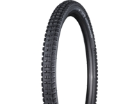 Bontrager Reifen XR5 27.5 x 2.3 Team Issue Black - Bike Maniac