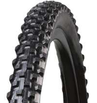 Bontrager Reifen XR Mud 29 x 2.00 Team Issue TLR - Bike Maniac
