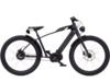 Electra Café Moto Go! Mens 26 wheel Matte Black - 2-Rad-Sport Wehrle