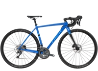Trek Checkpoint ALR 4 Womens 54 Royal - 2-Rad-Sport Wehrle