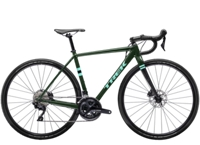Trek Checkpoint ALR 5 Womens 56 British Racing Green - Zweirad Homann