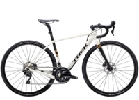 Trek Checkpoint SL 5 Womens 49 Era White - Zweirad Homann
