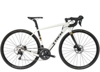 Trek Checkpoint SL 5 Womens 54 Era White - 2-Rad-Sport Wehrle