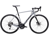 Trek Checkpoint SL 5 49 Gravel - Bike Maniac