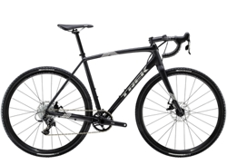 Trek Crockett 4 Disc