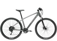 Trek Dual Sport 4 XL Anthracite - 2-Rad-Sport Wehrle