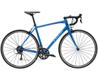 Trek Domane AL 2 47 Royal - Bike Maniac