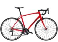 Trek Domane AL 3 50 Viper Red - Radsport Jachertz