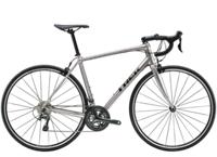 Trek Domane AL 4 47 Matte Metallic Gunmetal - Schmiko-Sport Radsporthaus