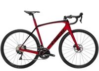 Trek Domane SL 5 47 Rage Red/Trek Black - Schmiko-Sport Radsporthaus