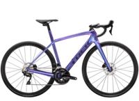 Trek Domane SL 5 47 Purple Flip - Schmiko-Sport Radsporthaus