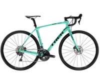 Trek Domane SLR 6 Disc Womens 44 Miami Green/Trek Black - 2-Rad-Sport Wehrle