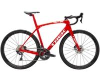 Trek Domane SLR 6 47 Viper Red/Trek White - Schmiko-Sport Radsporthaus