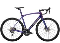 Trek Domane SLR 6 47 Purple Phaze/Anthracite - Schmiko-Sport Radsporthaus