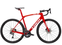 Trek Domane SLR 7 62 Viper Red/Trek White - Schmiko-Sport Radsporthaus