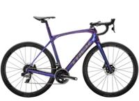 Trek Domane SLR 7 eTap 47 Purple Phaze/Anthracite - Schmiko-Sport Radsporthaus