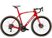 Trek Domane SLR 9 54 Viper Red/Trek White - Schmiko-Sport Radsporthaus