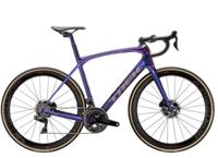 Trek Domane SLR 9 56 Purple Phaze/Anthracite - Schmiko-Sport Radsporthaus