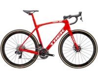 Trek Domane SLR 9 eTap 62 Viper Red/Trek White - Schmiko-Sport Radsporthaus
