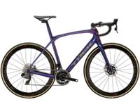 Trek Domane SLR 9 eTap 47 Purple Phaze/Anthracite - Schmiko-Sport Radsporthaus