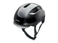 Electra Helmet Commute MIPS Small Gloss Black CE - Bike Maniac