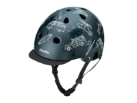 Electra Helmet Classics Small CE - Bike Maniac