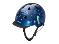 Electra Helmet Under the Sea Small CE - Bike Maniac