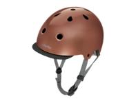 Electra Helmet Bronx Small CE - Bike Maniac