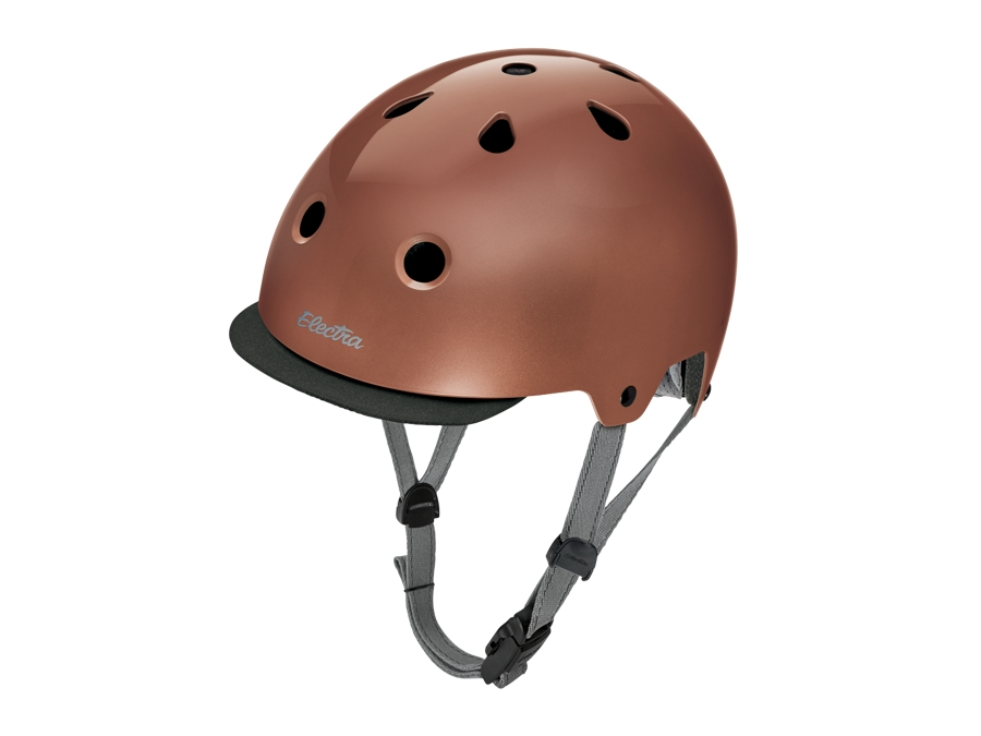 Electra Helmet Bronx Small CE - Electra Helmet Bronx Small CE