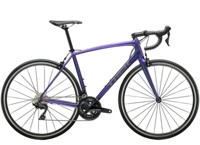 Trek Émonda ALR 5 50 Purple Flip - Bike Maniac