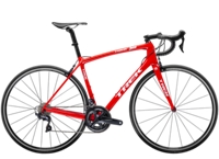 Trek Émonda SLR 6 56 Viper Red/Trek White - Radsport Jachertz