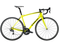 Trek Émonda SLR 6 56 Radioactive Yellow/Trek Black - Radsport Jachertz