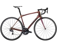 Trek Émonda SLR 6 56 Gloss Sunburst/Matte Trek Black - Radsport Jachertz