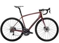 Trek Émonda  SLR 7 Disc 58 Gloss Sunburst/Matte Trek Black - 2-Rad-Sport Wehrle