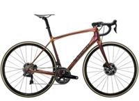 Trek Émonda SLR 9 Disc 52 Gloss Sunburst/Matte Trek Black - Zweiradhändler Ahlen -Rennräder MTB Ebikes aus Ahlen